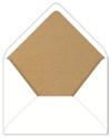 Kraft Envelope Liner