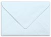 Azure Envelope
