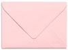 Bubblegum Envelope