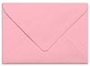Cotton Candy Envelope
