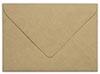 Kraft Envelope