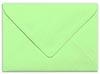 Limeade Envelope