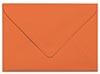 Marmalade Envelope