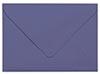 Sapphire Envelope