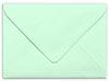 Seafoam Envelope