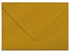 Shimmer Antique Gold Envelope