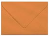 Shimmer Copper Envelope