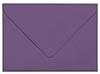 Vino Envelope